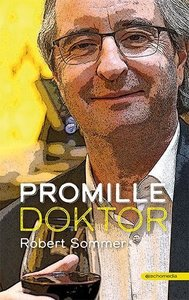 Promille-Doktor