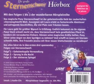 Hörbox Folge 01-03