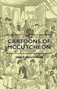 Cartoons Of McCutcheon