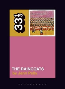 The Raincoats\' The Raincoats