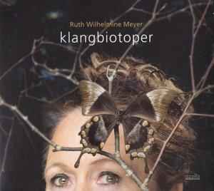 Klangbiotoper
