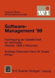 Software-Management '99