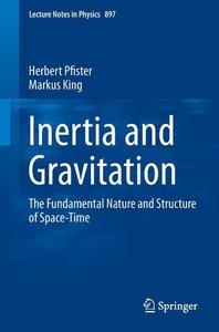 Inertia and Gravitation