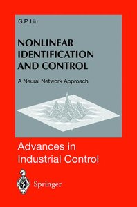 Nonlinear Identification and Control
