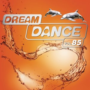 Dream Dance,Vol.85