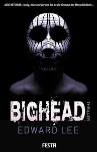 Bighead