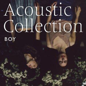 Acoustic Collection (180g LP)