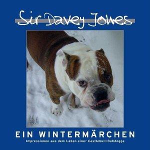 Sir Davey Jones - Ein Wintermärchen