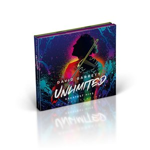 Unlimited-Greatest Hits (Deluxe Edition)