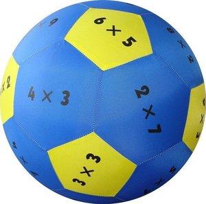 HANDS ON Lernspielball - Multiplizieren