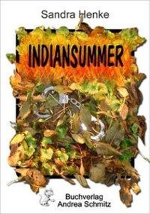 Indiansummer