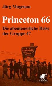 Princeton 66