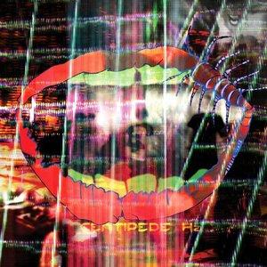 Centipede HZ (Deluxe 2LP+DVD)