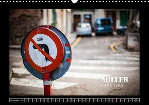 Mallorca - Fotos von der Baleareninsel inkl. GPS Koordinaten