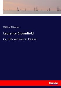 Laurence Bloomfield