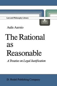 The Rational as Reasonable