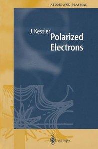 Polarized Electrons