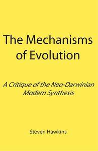 The Mechanisms of Evolution