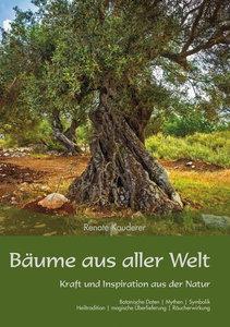 Bäume aus aller Welt
