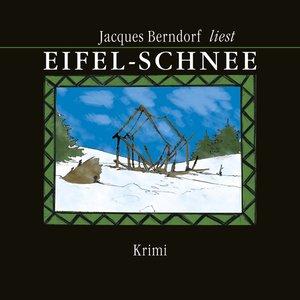Eifel-Schnee