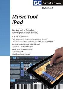 Music Tool iPad