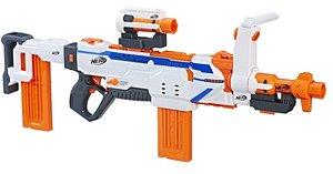Hasbro C1294EU4 Nerf N-Strike Modulus Regulator