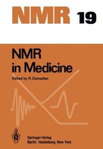 NMR in Medicine