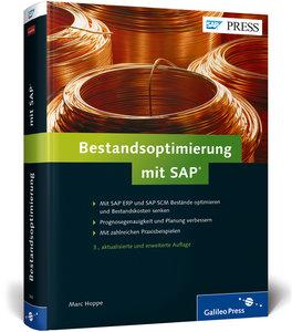 Bestandsoptimierung mit SAP