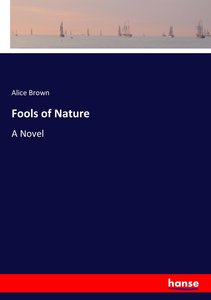 Fools of Nature
