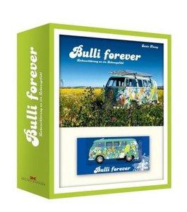Bulli Forever-Box