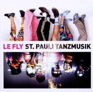 St.Pauli Tanzmusik