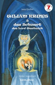 Wiliam Krings