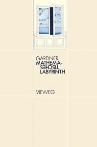 Mathematisches Labyrinth