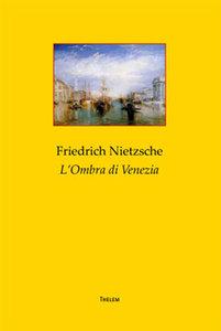 L'Ombra di Venezia