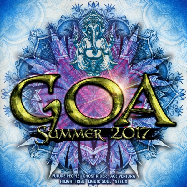 Goa Summer 2017 - zum Schließen ins Bild klicken