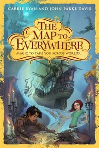 Map to Everywhere