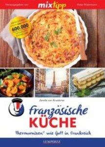 mixtipp: Französische Küche