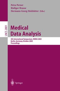 Medical Data Analysis