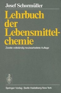 Current Topics in Microbiology and Immunology / Ergebnisse der M