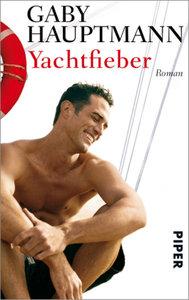 Yachtfieber