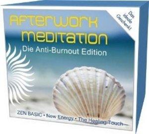 Afterwork Meditation