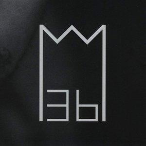 BZ Mixtape (Inkl.Poster+Sticker)