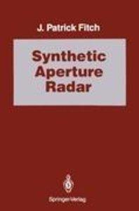 Synthetic Aperture Radar