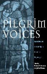 Pilgrim Voices