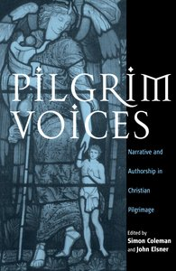 Pilgrim Voices