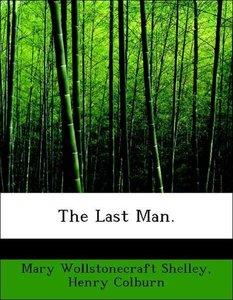 The Last Man.