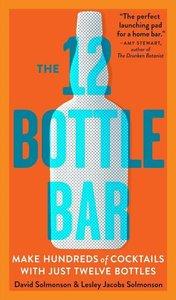 The 12-Bottle Bar