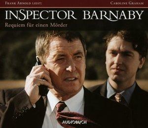Inspector Barnaby: Requiem für einen Mörder