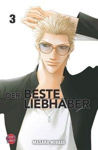 Der beste Liebhaber 03