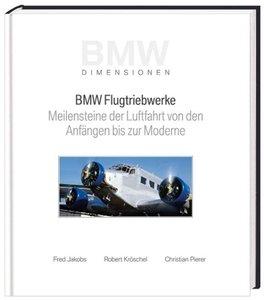 BMW Flugtriebwerke